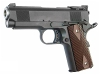 WE M1911 Government SHORT, металл (GGB-0332TM-2)